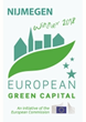 Nijmegen | European Green Capital